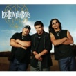 Los Lonely Boys Los Lonely Boys