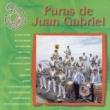 Banda Sinaloense El Recodo de Cruz Lizárraga Puras de Juan Gabriel