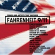 Dixie Chicks Songs And Artists That Inspired Fahrenheit 9/11
