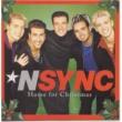 *NSYNC Merry Christmas, Happy Holidays