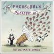 Jean-Francois Paillard Pachelbel's Greatest Hit