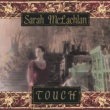 Sarah McLachlan Vox