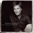 Michael W. Smith Signs