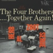 The Four Brothers/Zoot Sims/Al Cohn/Herb Steward/Serge Chaloff Four And One More (Remastered - 1995)
