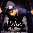 Usher My Way (TV Coproduction France)