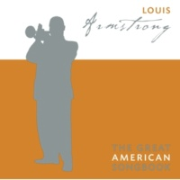 Louis Armstrong & His Orchestra Body and Soul