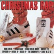 RUN-DMC Christmas Rap