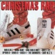 RUN-DMC Christmas In Hollis