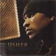 Usher Caught Up