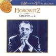 Vladimir Horowitz Nocturne, Op. 9, No. 2 in E-Flat