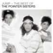 The Pointer Sisters Slow Hand