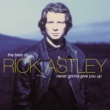 Rick Astley The Best Of