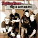 Three Days Grace Rolling Stone Original (EP)