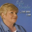 Sally Vaughn