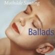Mathilde Santing Close Watch