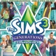 Steve Jablonsky The Sims 3: Generations