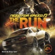 Brian Tyler Need For Speed: The Run