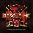 Ray LaMontagne Rescue Me
