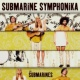 The Submarines Submarine Symphonika