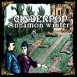 Cinderpop