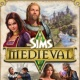 John Debney The Sims Medieval Vol. 1
