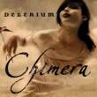 Delerium Run for It (feat. Leigh Nash)