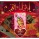 Jai Uttal Queen of Hearts