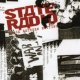 State Radio Peace Between Nations - EP