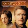 Travis Everwood (Original Television Soundtrack)