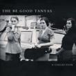 The Be Good Tanyas Draft Daughter's Blues aka Ootischenia