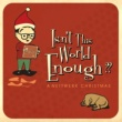 Sixpence None The Richer Isn't This World Enough?? A Nettwerk Christmas