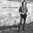 Liam Titcomb Cicada