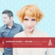 Sixpence None The Richer The Dawn Of Grace