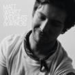 Matt Wertz Don't Come Easy
