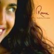 Reema Datta Sri Krishna