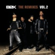 B2K The Remixes Vol. 2
