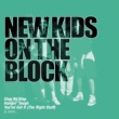 New Kids On The Block You Got It (The Right Stuff)
