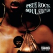 Pete Rock/C.L. Smooth Soul Survivor