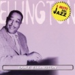 Duke Ellington & His Cotton Club Orchestra I Can't Give You Anything But Love (Remastered 1991)