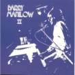 Barry Manilow Mandy (Remastered)