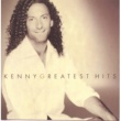 Kenny G Forever in Love