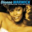 Dionne Warwick That's What Friends Are For (Remastered)