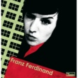Franz Ferdinand Your Diary (Album Version)