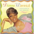 Dionne Warwick Brazil (Aquarela Do Brazil)