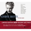 Chris Botti To Love Again - Holiday Gift Pack
