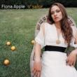 Fiona Apple O' Sailor