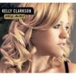 Kelly Clarkson Walk Away
