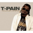 T-Pain I'm N Luv (Wit A Stripper)