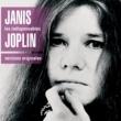 Janis Joplin Les Indispensables
