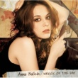 Anna Nalick Breathe (2 AM)